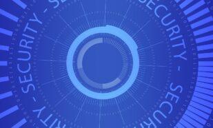 KMU-Investitionen in IT-Sicherheit