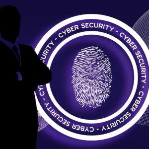 Cyber Security Strategie Cyberkriminelle