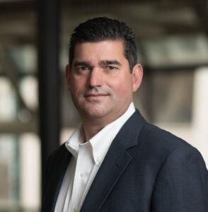 Steve Kelley, President und General Manager der Bitdefender Business Solutions Group.