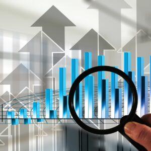 G DATA Bedrohungsanalyse 2020