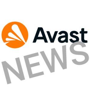 Avast News