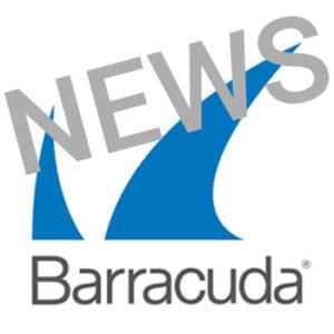 Barracuda News