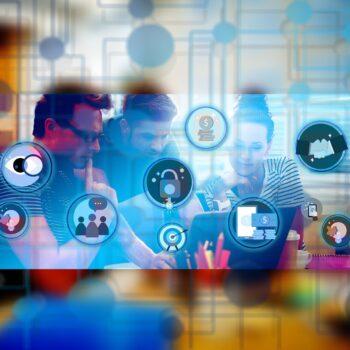 Multi-Cloud und Cybersecurity dominieren E-Commerce