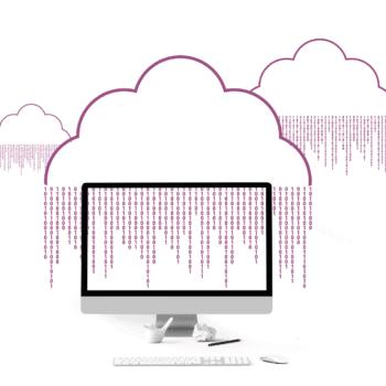 Gestaltungsprinzipien der IT-Security