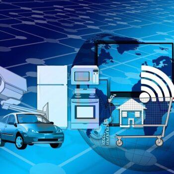 Connected Cars anfällig für Cyberangriffe