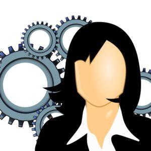 Gegen Fachkräftemangel: Frauen in der Cybersecurity