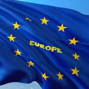 IT Security made in EU als Gütesiegel