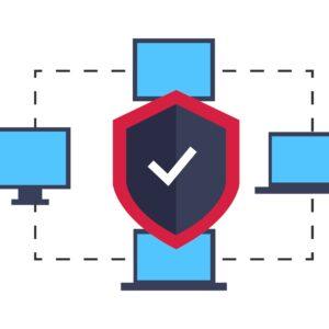 Fehlkonfigurationen laden Cyber-Kriminellen ein