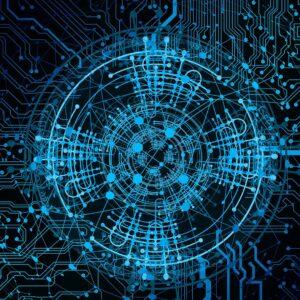 DDoS Report: Botnets und 5G als Angriffs-Tools
