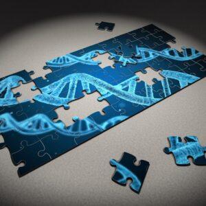 Sophos entschlüsselt DNA dateiloser Malware