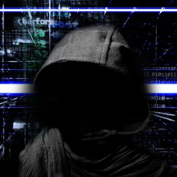 Conti-Ransomware im Live-Report