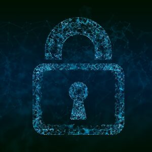 Nutanix verstärkt Ransomware-Schutz