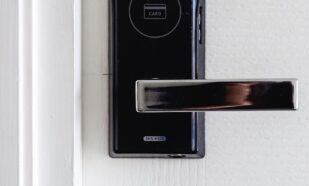Sicherheitsrisiko: verwaiste Zugangssysteme