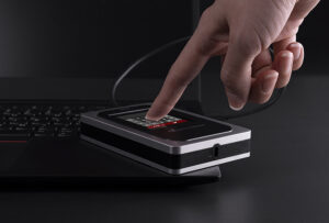 DataLocker DL4 FE: Die neueste Generation hardwareverschlüsselter USB-Festplatten