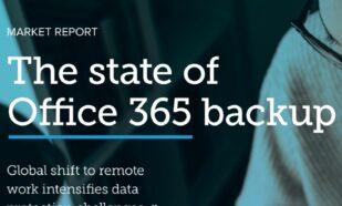 Studie: Remote-Arbeit: Unsicherheit beim Daten-Backup