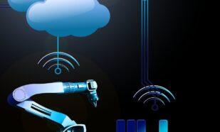 Industrielle Cybersicherheit in Deutschland