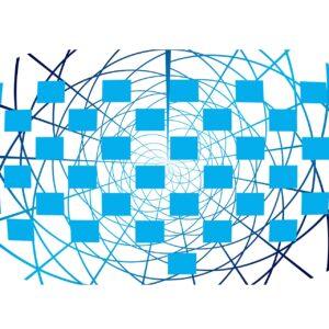 Schutz: Exabeams neues TDIR-Framework