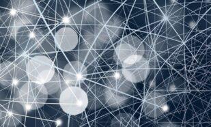 Realität der KI in der Cybersecurity