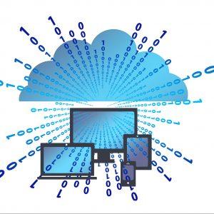 Update: ESET Cloud Office Security für Microsoft 365