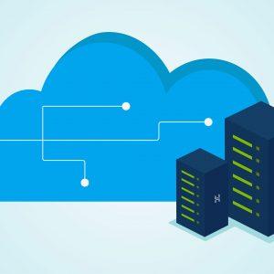 Kategorisierung von Cloud-Daten schützt vor Risiken