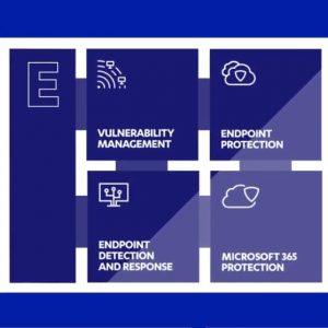 F-Secure Elements: die neue Security-Service-Plattform
