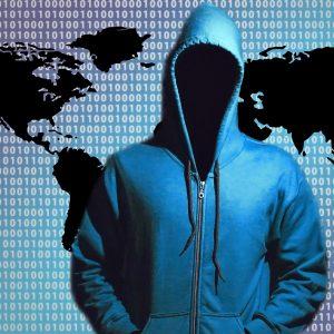 Ransomware-Akteure mit Partnerprogramm