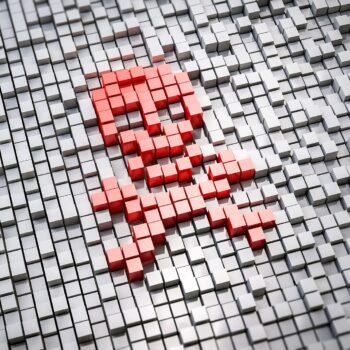DDos: Hacker zwingen Webseiten in die Knie