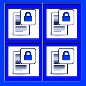 Kommende Ransomware-Strategien