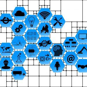 Kaspersky Industrial CyberSecurity for Networks