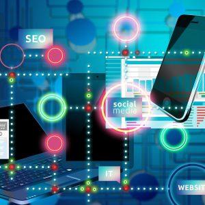 F5 verbessert Sicherheit von Apps und APIs
