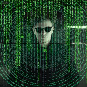 Bedrohungsreport: Qbot löst Emotet ab
