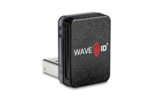WAVE ID Nano