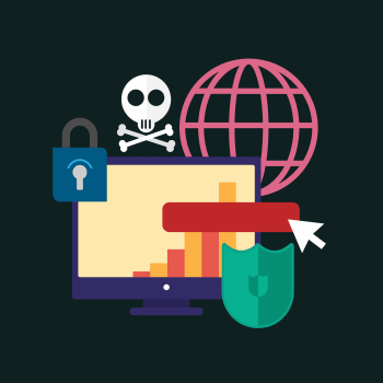 Cybergangster im Schnitt 11 Tage unentdeckt in Netzwerken