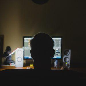 Anatomie eines modernen Cyberangriffs