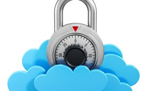Security-Risiken in der Cloud aufdecken