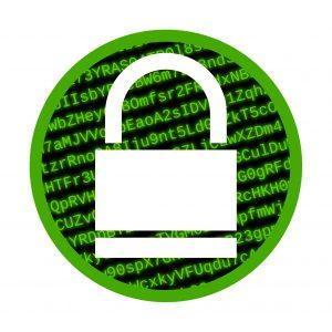Ransomware zielt auf Milliarden-Unternehmen