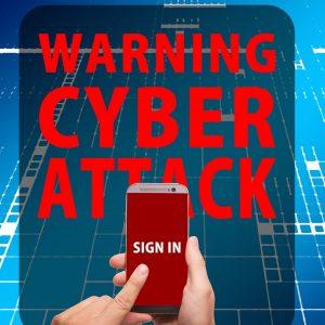 Die 10 größten Irrtümer bei Cyberattacken