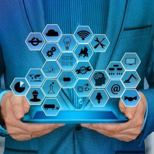 5G: Security-Herausforderung für Smart-Factory-Umgebungen