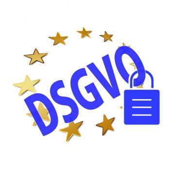 DSGVO: Effektives Werkzeug oder Papiertiger?