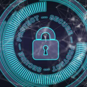 Mandiant führt On-Demand Cyber Intelligence Training ein