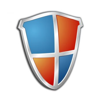 Aagon macht Microsoft Defender Antivirus fit