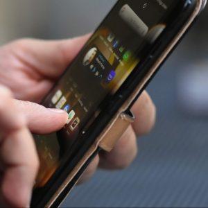 Report: BYOD-Sicherheitslücken allgegenwärtig