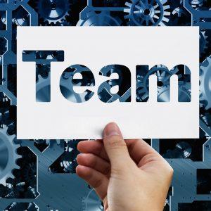 Studie: Pandemiejahr hat IT-Teams weltweit gestärkt