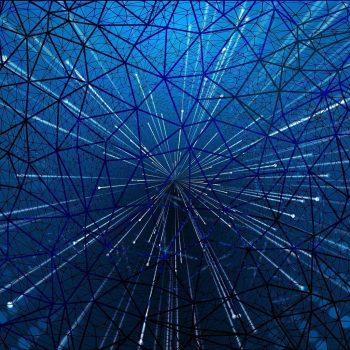 Exabeam verbessert Sicherheitsanalytik in der Cloud