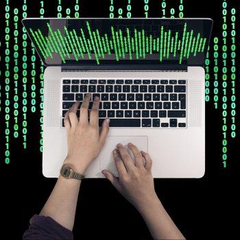 DDoS-Angriffe steigen 2021 weiter an