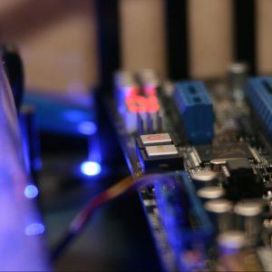 Mainbord-Attacke: UEFI-Malware bleibt Bedrohung