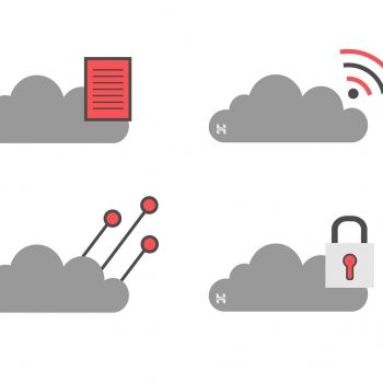 Proofpoint: Cloud Native Security-Plattform