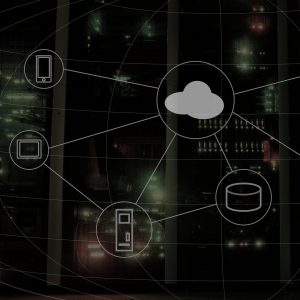 Bitdefender: neue Cloud-Workload-Sicherheit