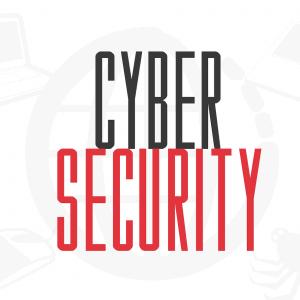 Ransomware und Angriffswahrscheinlichkeit