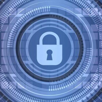 Conpal LAN Crypt für macOS verfügbar